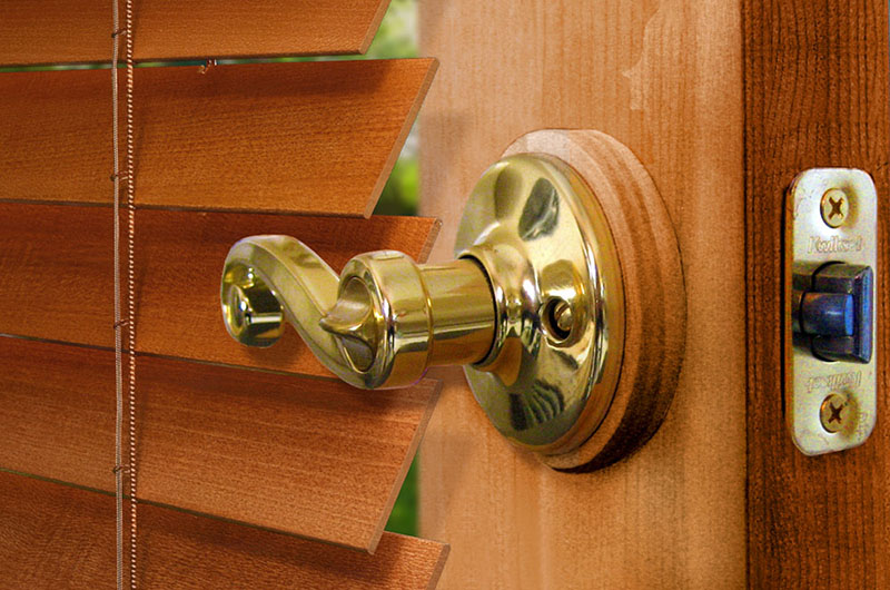 Wood Door Handle Extender Extensions For Door Handles
