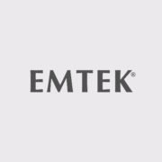 Extensions for Emtek Handles