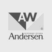 Extensions for Andersen Handles