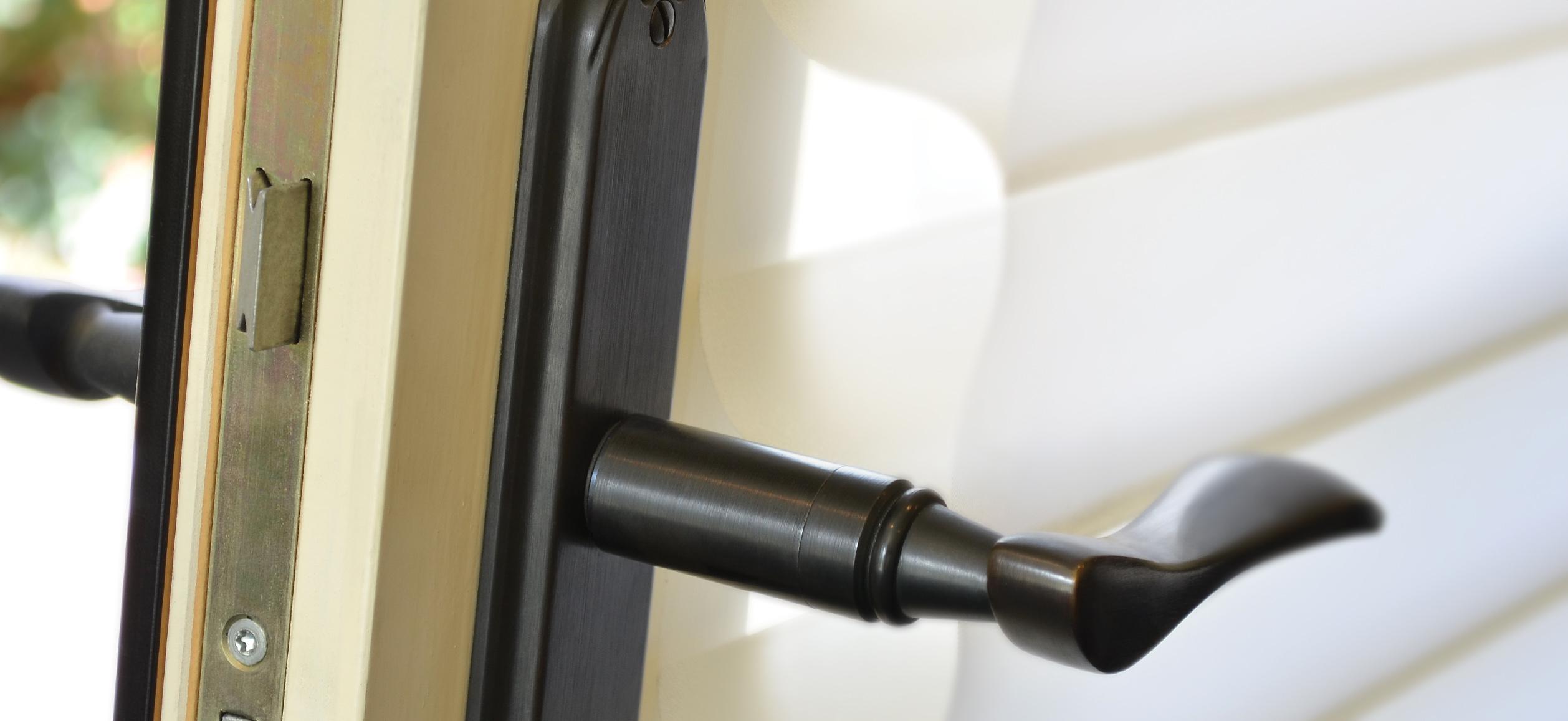 Door Extender Amp Screen Door Extender Amp Screen Door