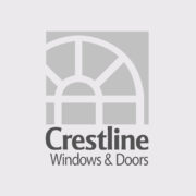 Extensions for Crestline Handles