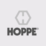 Extensions for Hoppe Handles