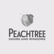 Extensions for Peachtree/W&F Handles