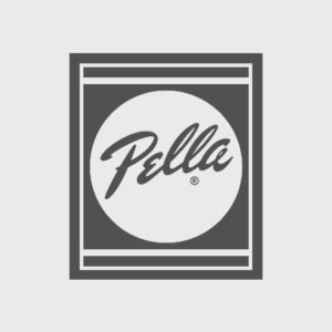 Extensions for Pella Handles