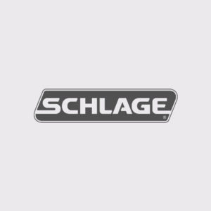 Extensions for Schlage Handles