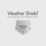 Extensions for Weather Shield Handles