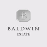 Extensions for Baldwin Estate Handles