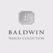 Extensions for Baldwin Images Handles