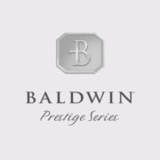 Extensions for Baldwin Prestige Handles