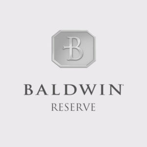Extensions for Baldwin Reserve Handles